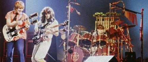 1.13 rush 1981