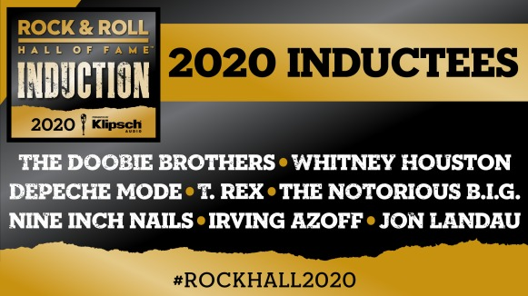 1.15 RRHOF Class of 2020 Inductees