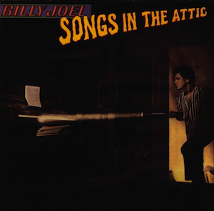 1.6 10.Billy_Joel_-_Songs_in_the_Attic