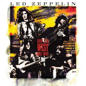 1.6 20.Led_Zeppelin_-_How_the_West_Was_Won