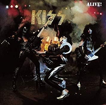1.6 3.kiss alive