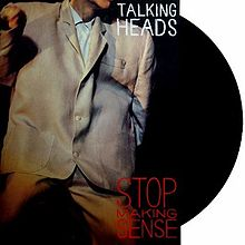 1.6 8.Stop_Making_Sense_-_Talking_Heads