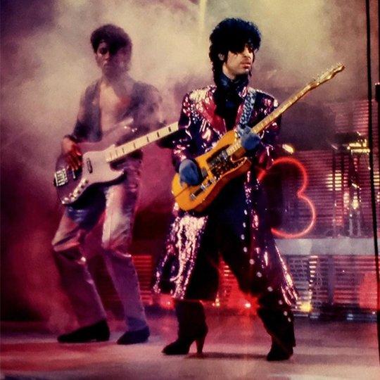 1.6 prince live