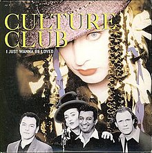 2.20 15.Culture_Club_I_Just_Wanna_Be_Loved