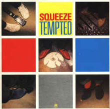 2.24 1.Squeeze_tempted