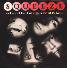 2.24 20.Squeeze_when_the_hangover_strikes_cover