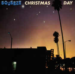 2.24 25.Squeeze_christmas_day