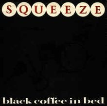 2.24 5.Squeeze_black_coffee_in_bed