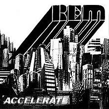 3.10 11.Accelerate