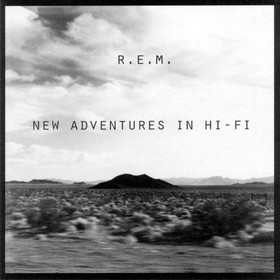 3.10 13.New_Adventures_in_Hi-Fi