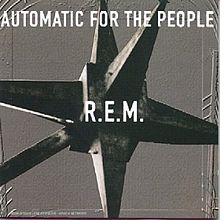3.10 3.Automatic_for_the_People