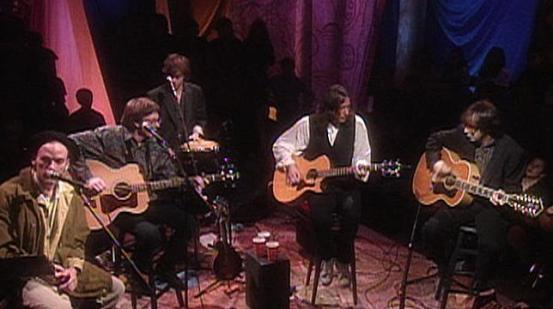 3.10 rem 1991 unplugged
