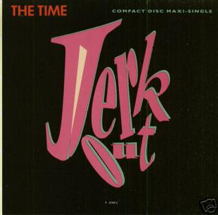 3.16 35.Jerk_Out