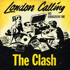 3.24 1.London_Calling