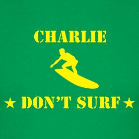 3.24 50.charlie-don-t-surf