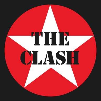 3.24 clash logo 2