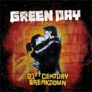 3.26 20.21st_Century_Breakdown