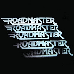 3.27 Roadmaster LP