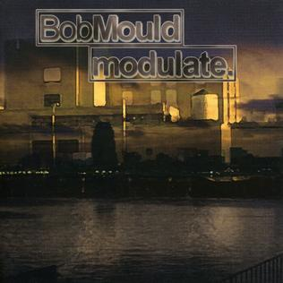 3.6 25.Modulate