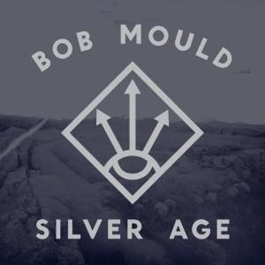 3.6 5.silver age