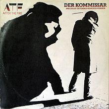 4.14 101.Der_Kommisar