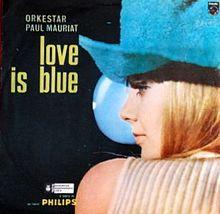 4.14 250.Love_Is_Blue