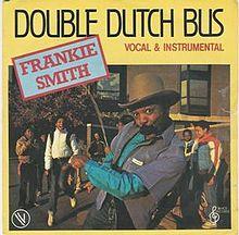 4.14 71.Double_Dutch_Bus