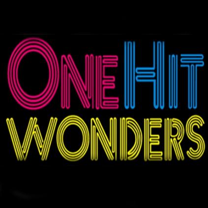 4.14 one hit wonder.3