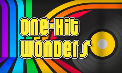 4.14 one-hit-wonder.7
