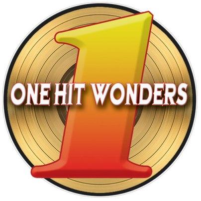 4.14 one hit wonders.10