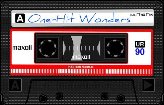 4.14 One-Hit-Wonders.4