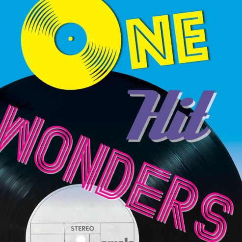 4.14 One+Hit+Wonders.6