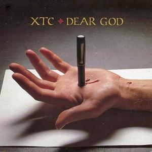 4.14 XTC_-_Dear_God