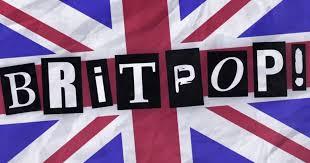 4.9 Britpop