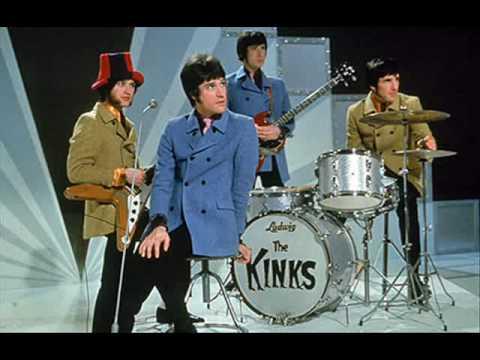 4.9 the kinks