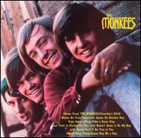 5.20 The Monkees - The Monkees