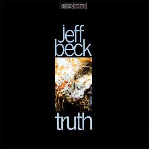 5.24 Jeff Beck Group - Truth