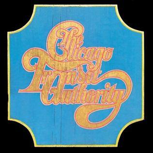 5.25 Chicago - CTA