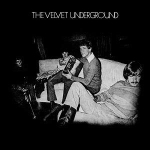 5.29 The Velvet Underground - The Velvet Underground