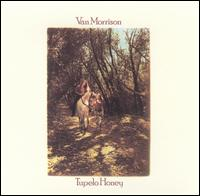 6.11 Van Morrison - Tupelo Honey