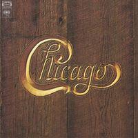 6.14 Chicago - Chicago V