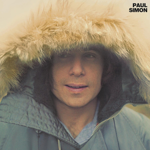 6.16 Paul Simon - Paul Simon