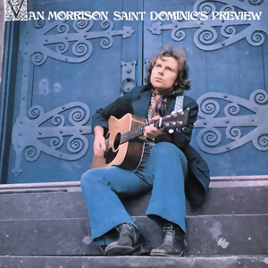 6.18 Van Morrison - Saint Dominic's Preview