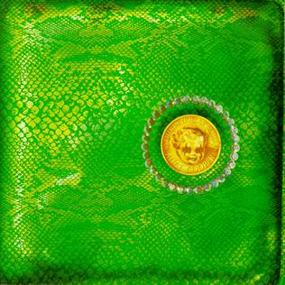 6.21 Alice Cooper - Billion Dollar Babies