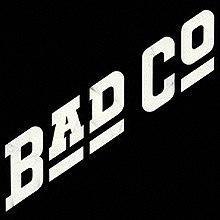 6.23 Bad Company - Bad Company