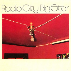 6.23 Big Star - Radio City