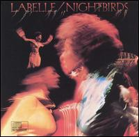 6.23 Labelle - Nightbirds