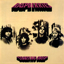 6.23 Raspberries - Starting Over