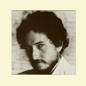 6.3 Bob Dylan - New Morning