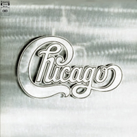 6.3 Chicago - Chicago II